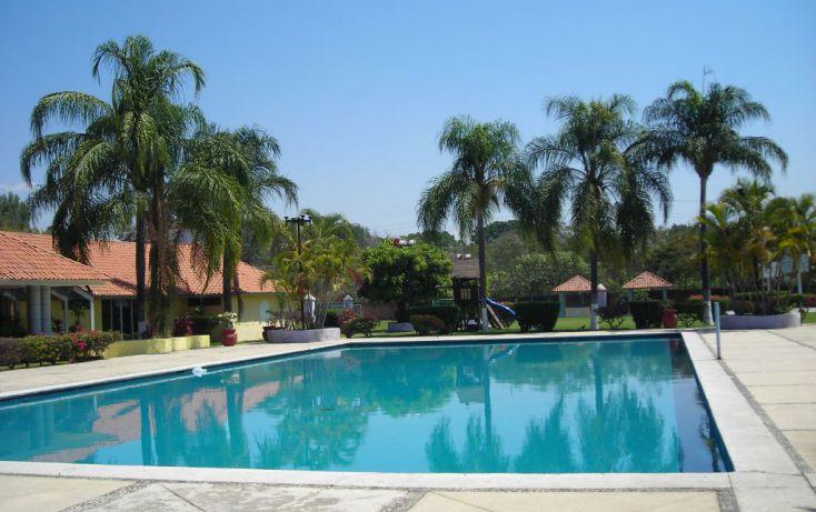 Foto de casa en condominio en renta en, el paraíso, jiutepec, morelos, 1703414 no 12