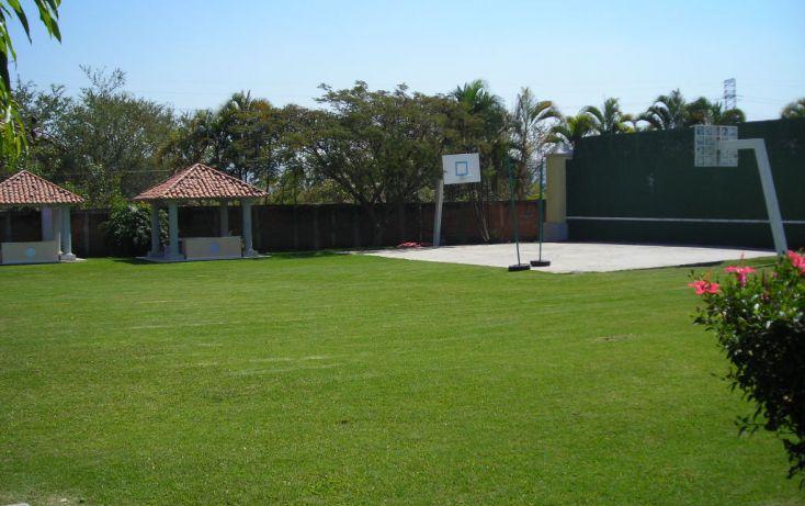 Foto de casa en condominio en renta en, el paraíso, jiutepec, morelos, 1703414 no 13