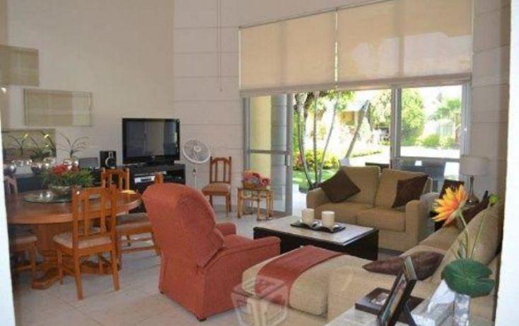 Foto de casa en venta en, el paraíso, jiutepec, morelos, 2023766 no 04