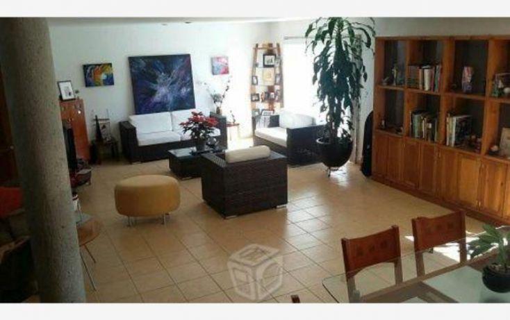 Foto de casa en venta en, el paraíso, jiutepec, morelos, 2023766 no 07