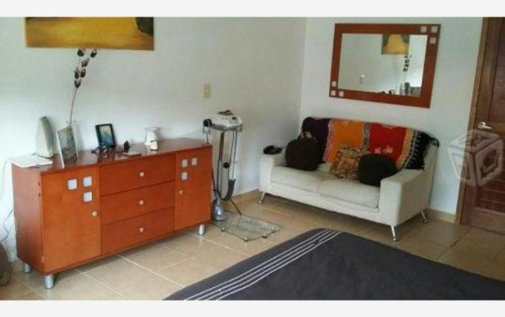 Foto de casa en venta en, el paraíso, jiutepec, morelos, 2023766 no 08