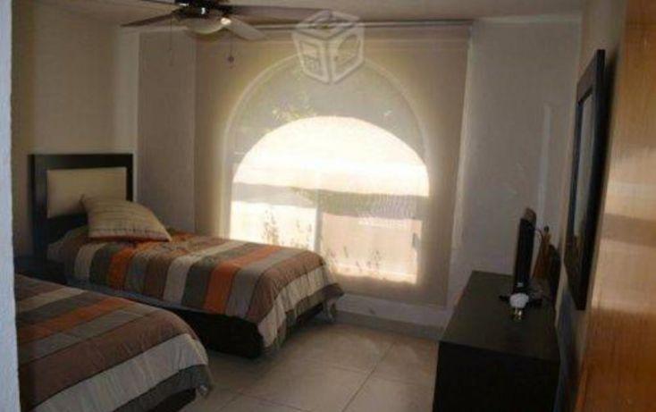 Foto de casa en venta en, el paraíso, jiutepec, morelos, 2023766 no 09