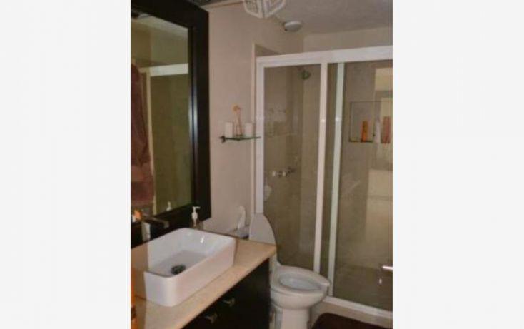 Foto de casa en venta en, el paraíso, jiutepec, morelos, 2023766 no 10