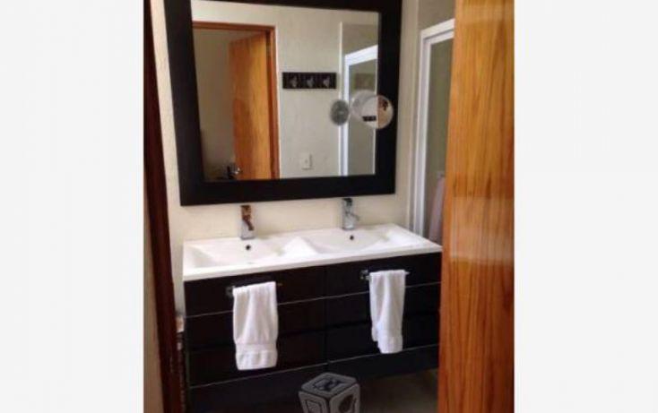 Foto de casa en venta en, el paraíso, jiutepec, morelos, 2023766 no 11