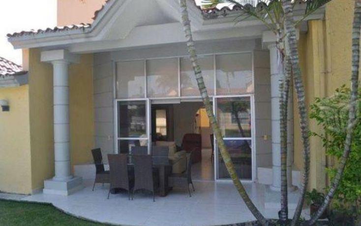 Foto de casa en venta en, el paraíso, jiutepec, morelos, 2023766 no 12