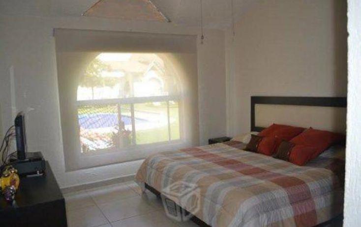 Foto de casa en venta en, el paraíso, jiutepec, morelos, 2023766 no 13