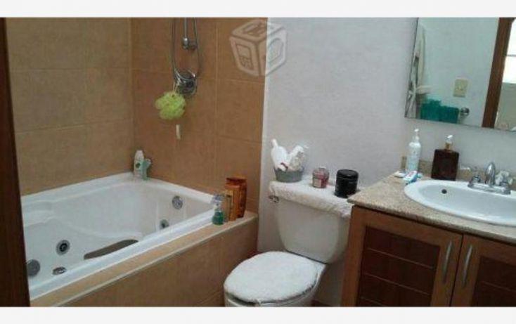 Foto de casa en venta en, el paraíso, jiutepec, morelos, 2023766 no 15
