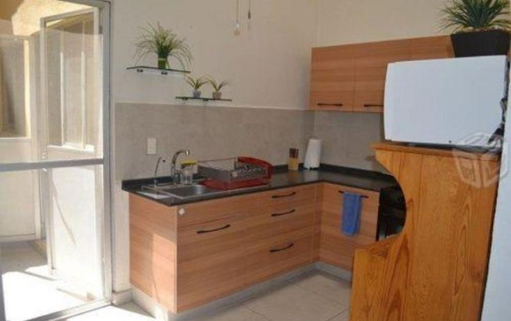 Foto de casa en venta en, el paraíso, jiutepec, morelos, 2023766 no 16