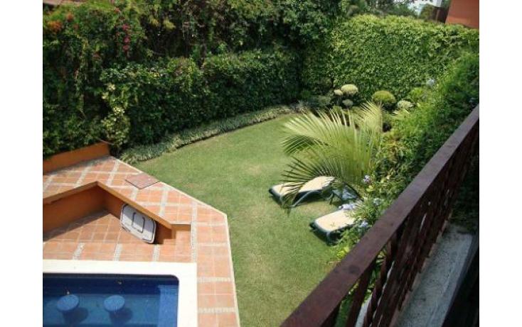 Foto de casa en venta en, el paraíso, jiutepec, morelos, 388998 no 02