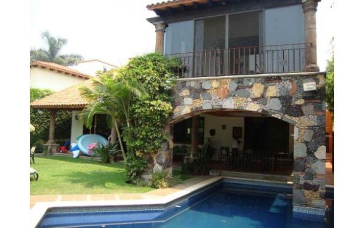 Foto de casa en venta en, el paraíso, jiutepec, morelos, 388998 no 03