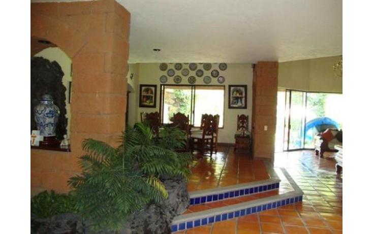 Foto de casa en venta en, el paraíso, jiutepec, morelos, 388998 no 04