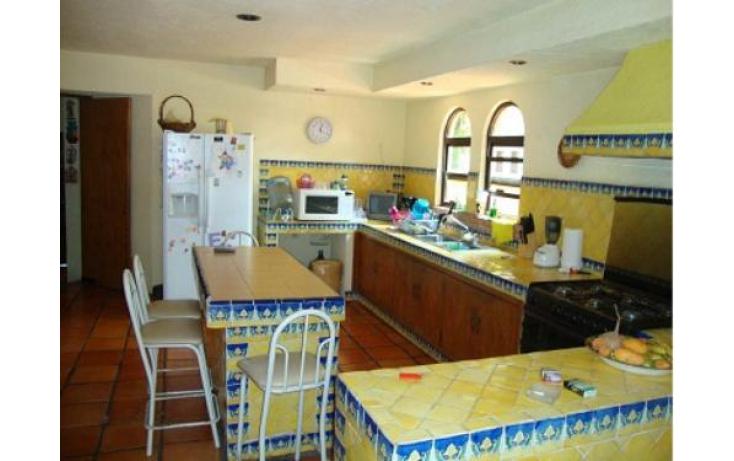 Foto de casa en venta en, el paraíso, jiutepec, morelos, 388998 no 07