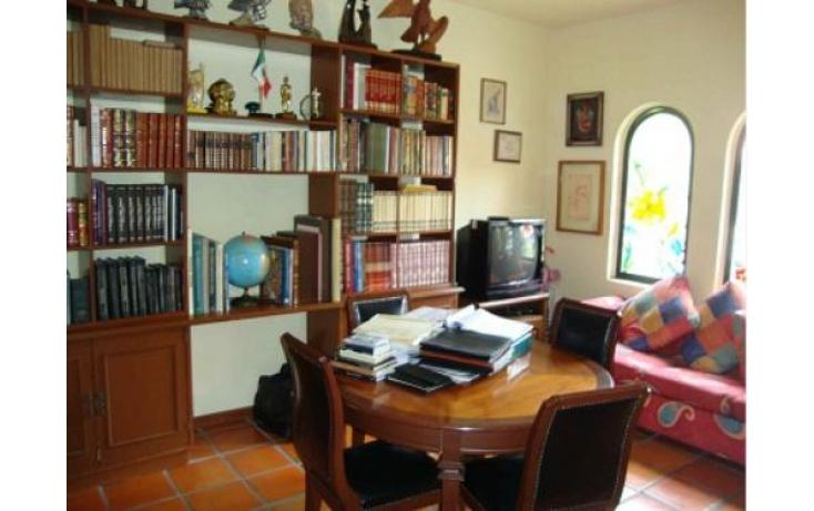 Foto de casa en venta en, el paraíso, jiutepec, morelos, 388998 no 08