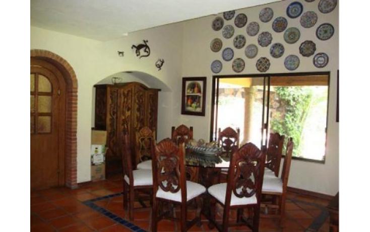 Foto de casa en venta en, el paraíso, jiutepec, morelos, 388998 no 09