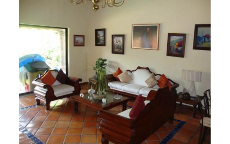 Foto de casa en venta en, el paraíso, jiutepec, morelos, 388998 no 10