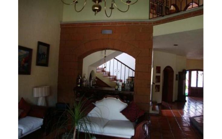Foto de casa en venta en, el paraíso, jiutepec, morelos, 388998 no 11
