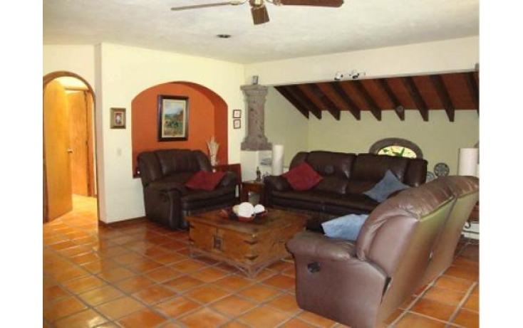 Foto de casa en venta en, el paraíso, jiutepec, morelos, 388998 no 12