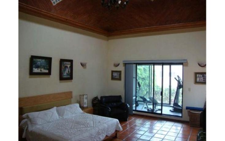 Foto de casa en venta en, el paraíso, jiutepec, morelos, 388998 no 13