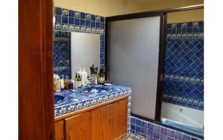 Foto de casa en venta en, el paraíso, jiutepec, morelos, 388998 no 14