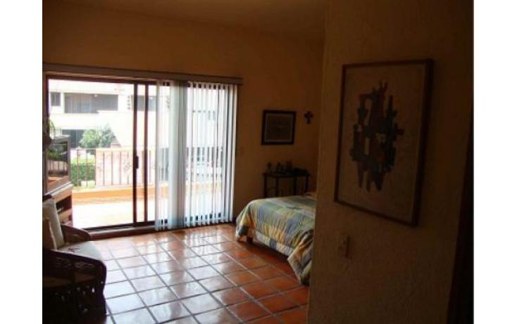 Foto de casa en venta en, el paraíso, jiutepec, morelos, 388998 no 15