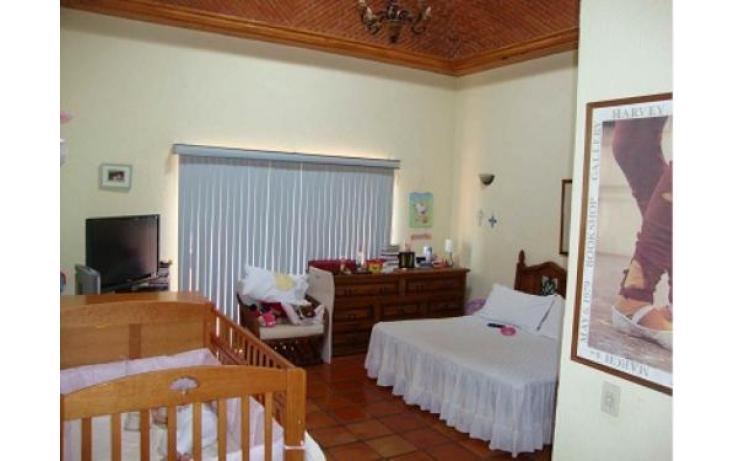 Foto de casa en venta en, el paraíso, jiutepec, morelos, 388998 no 16