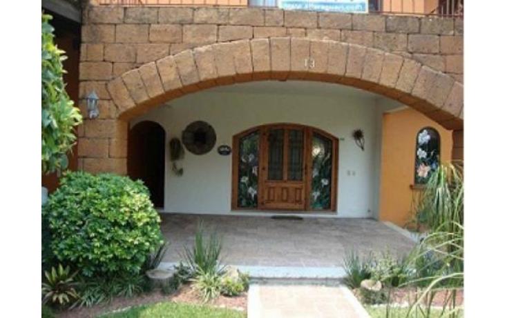 Foto de casa en venta en, el paraíso, jiutepec, morelos, 388998 no 17