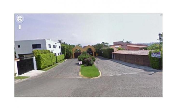 Foto de casa en venta en, el paraíso, jiutepec, morelos, 388998 no 20