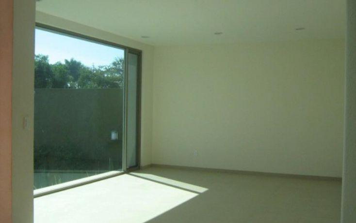 Foto de casa en venta en, el paraíso, jiutepec, morelos, 613293 no 03