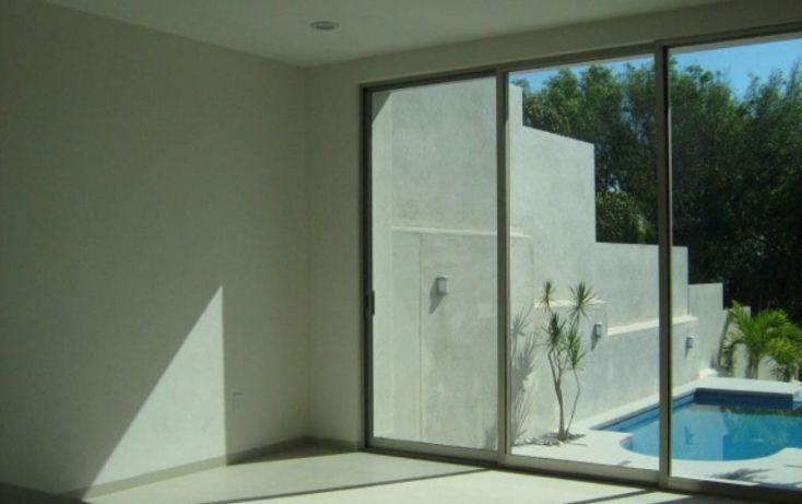 Foto de casa en venta en, el paraíso, jiutepec, morelos, 613293 no 04