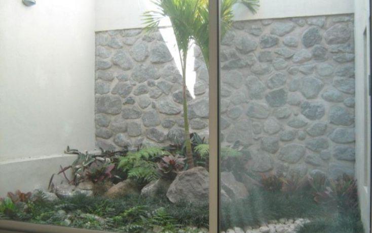 Foto de casa en venta en, el paraíso, jiutepec, morelos, 613293 no 07