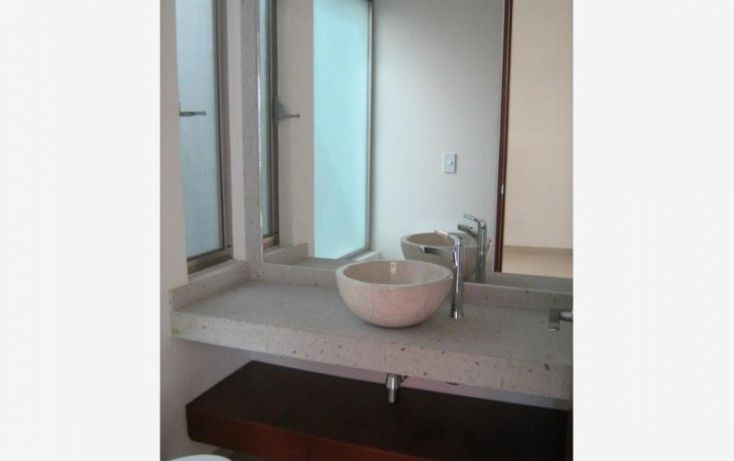 Foto de casa en venta en, el paraíso, jiutepec, morelos, 613293 no 08