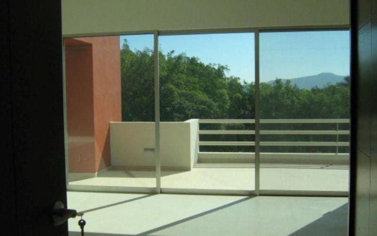 Foto de casa en venta en, el paraíso, jiutepec, morelos, 613293 no 09