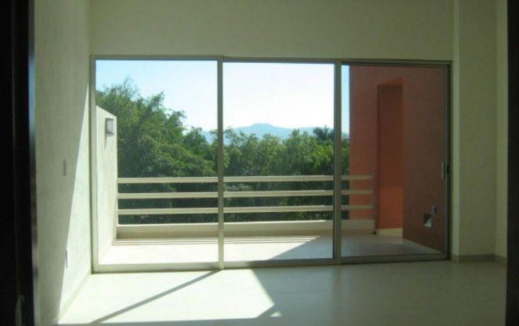 Foto de casa en venta en, el paraíso, jiutepec, morelos, 613293 no 10