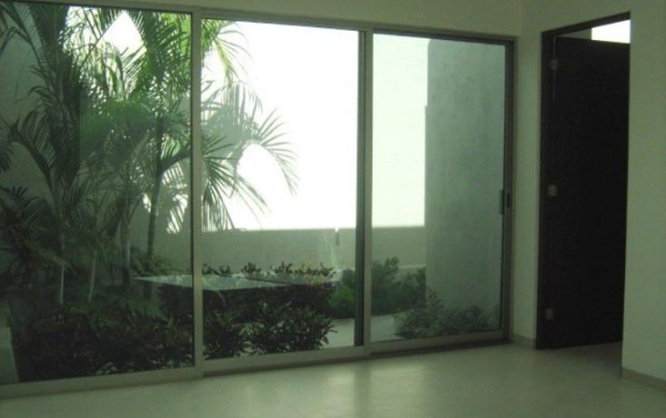 Foto de casa en venta en, el paraíso, jiutepec, morelos, 613293 no 11