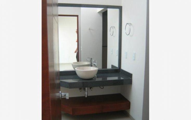 Foto de casa en venta en, el paraíso, jiutepec, morelos, 613293 no 14