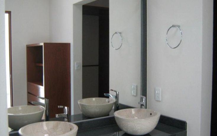 Foto de casa en venta en, el paraíso, jiutepec, morelos, 613293 no 15