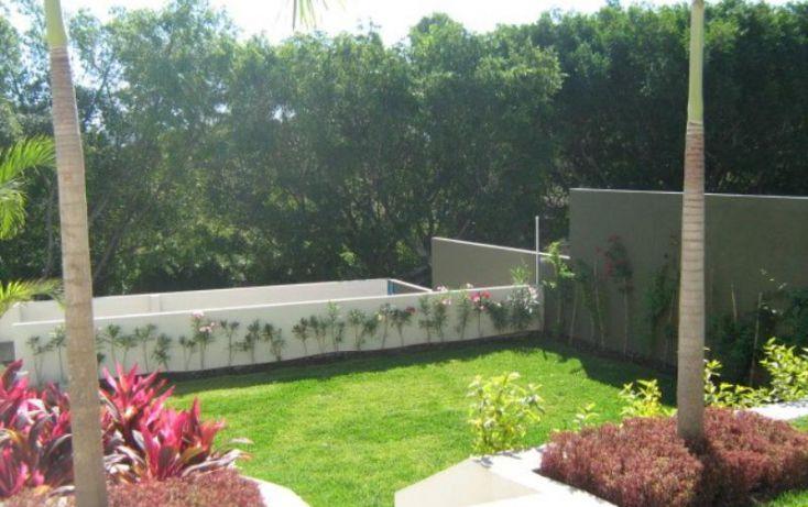 Foto de casa en venta en, el paraíso, jiutepec, morelos, 613293 no 16
