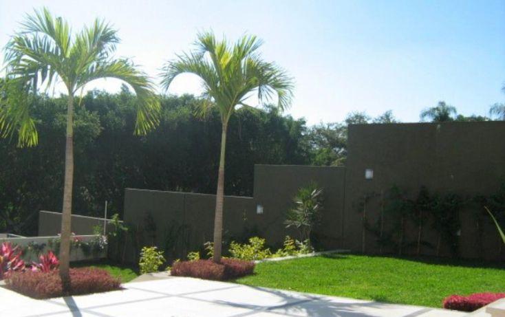 Foto de casa en venta en, el paraíso, jiutepec, morelos, 613293 no 17