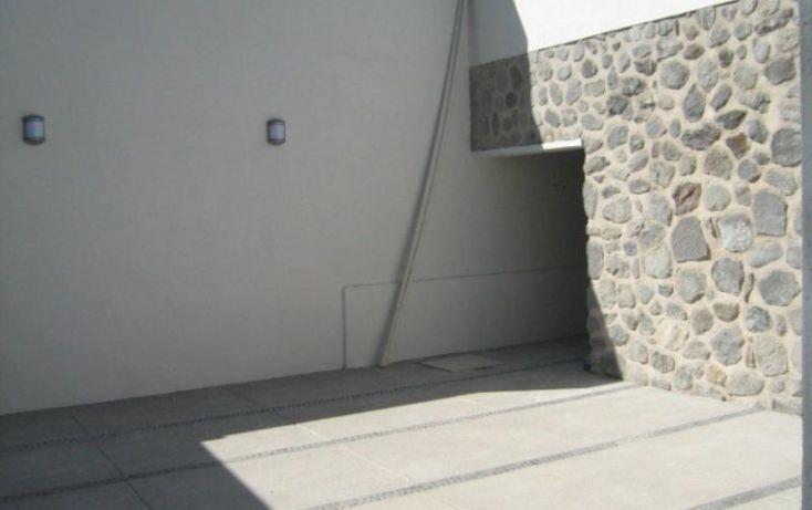 Foto de casa en venta en, el paraíso, jiutepec, morelos, 613293 no 22