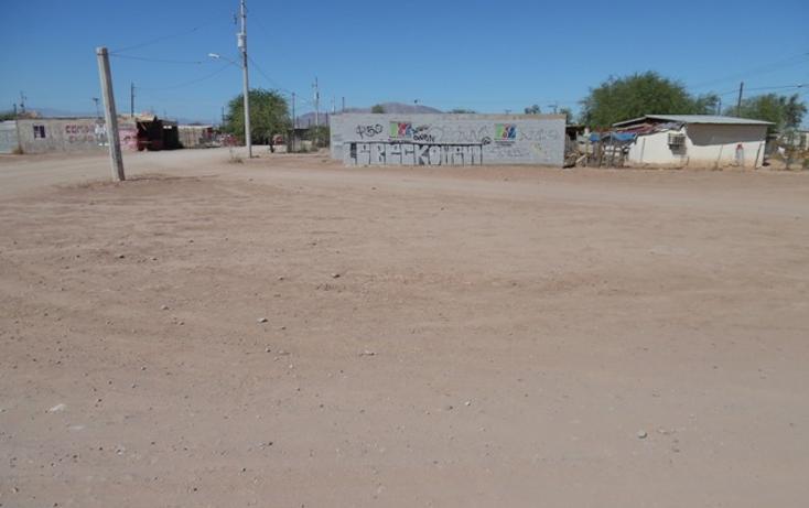 Foto de terreno habitacional en venta en  , el paraíso, mexicali, baja california, 1681038 No. 02