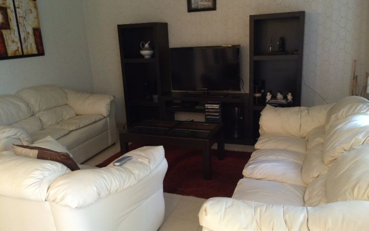 Foto de casa en venta en, el paraíso, mineral de la reforma, hidalgo, 1040091 no 04