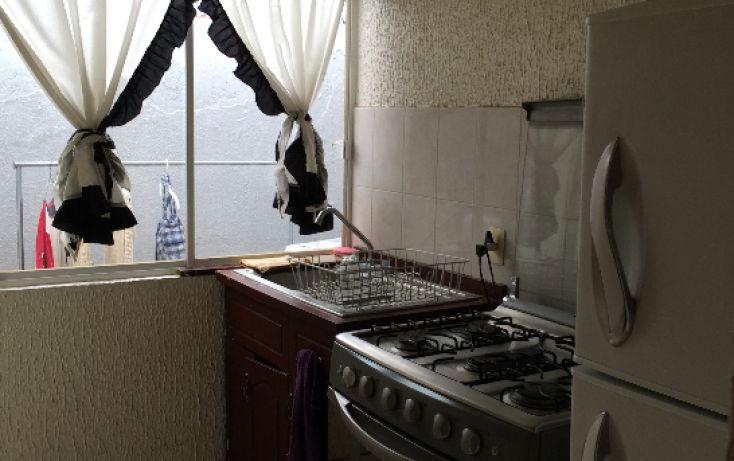 Foto de casa en venta en, el paraíso, mineral de la reforma, hidalgo, 1040091 no 05