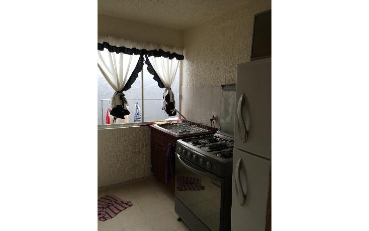Foto de casa en venta en  , el para?so, mineral de la reforma, hidalgo, 1040091 No. 05