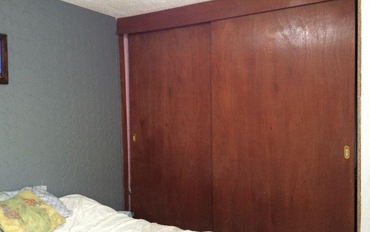 Foto de casa en venta en, el paraíso, mineral de la reforma, hidalgo, 1040091 no 06