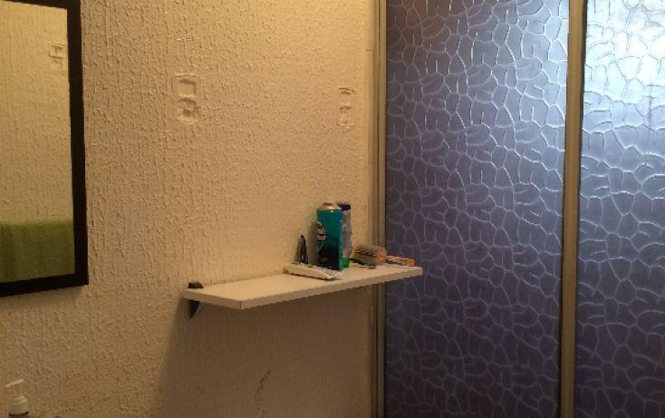 Foto de casa en venta en, el paraíso, mineral de la reforma, hidalgo, 1040091 no 07