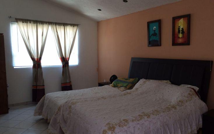 Foto de casa en venta en, el paraíso, mineral de la reforma, hidalgo, 1040091 no 08