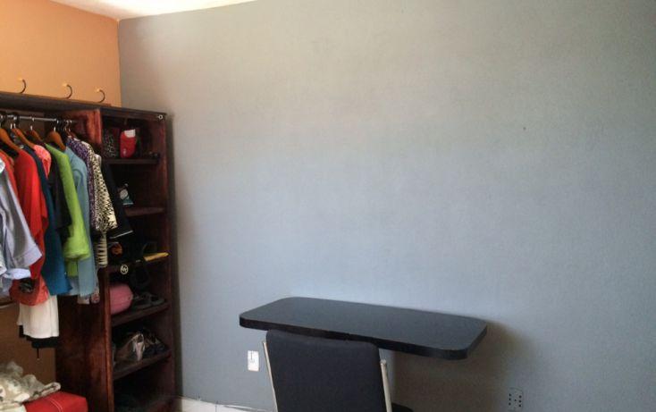 Foto de casa en venta en, el paraíso, mineral de la reforma, hidalgo, 1040091 no 11