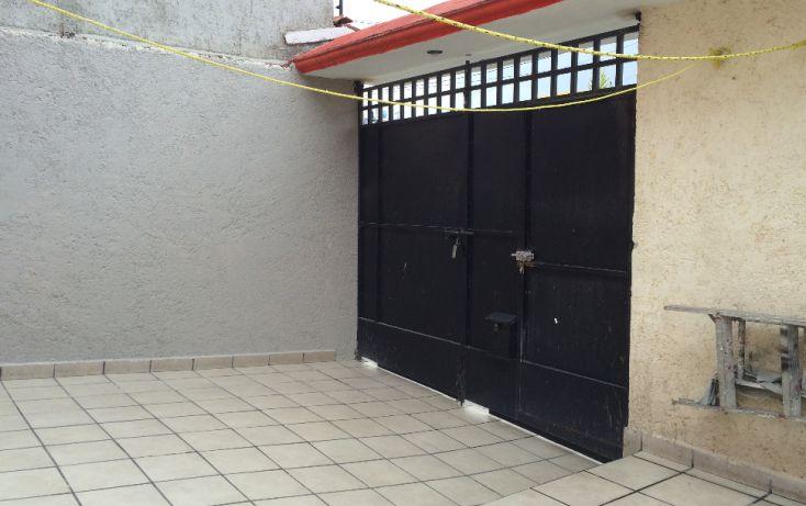 Foto de casa en venta en, el paraíso, mineral de la reforma, hidalgo, 1040091 no 12