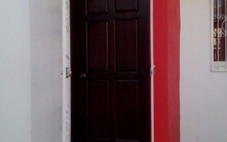Foto de casa en venta en, el paraíso, mineral de la reforma, hidalgo, 2035296 no 02