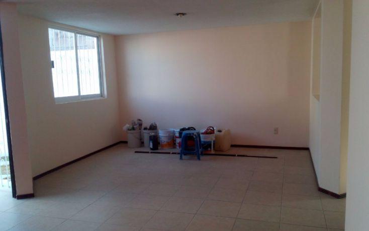 Foto de casa en venta en, el paraíso, mineral de la reforma, hidalgo, 2035296 no 03